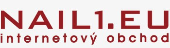Nail1.eu